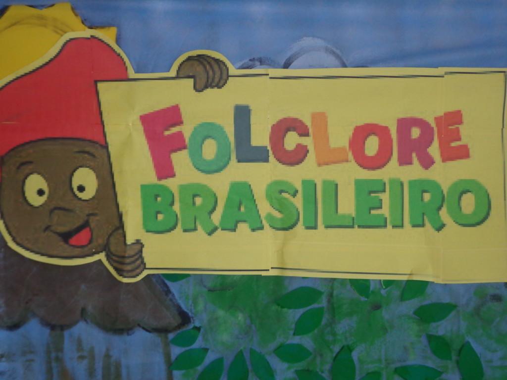 COMEMORAÇÃO DIA DO FOLCLORE_EDUCAÇÃO INFANTIL_2015