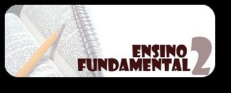 Ensino Fundamental II