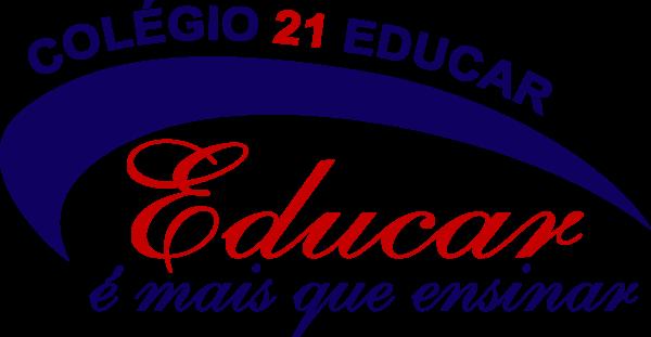 Colégio 21 Educar